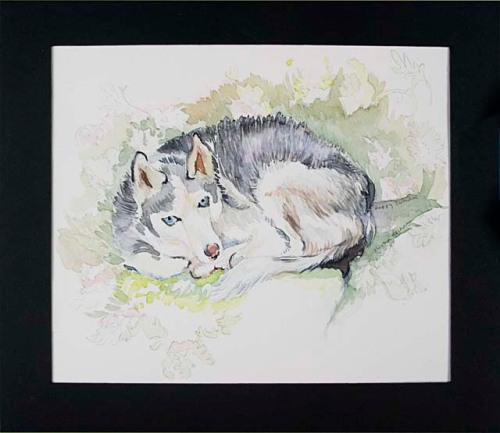 husky_painting_email